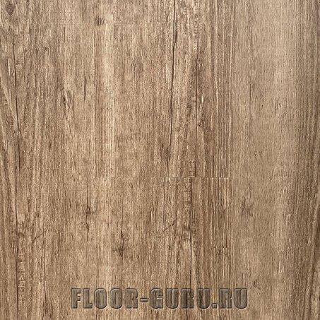 Alpine Floor Classic Клен ECO 140-8