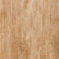 Кварц-виниловая плитка Alpine Floor Classic Бук ECO 152-9