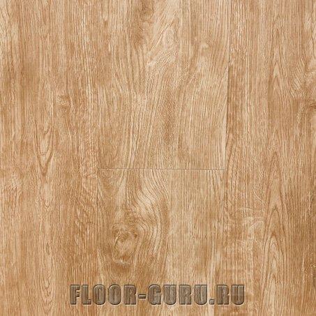 Alpine Floor Classic Бук ECO 152-9