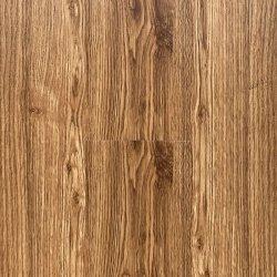 Кварц-виниловая плитка Alpine Floor Classic Дуб классический ECO 162-7
