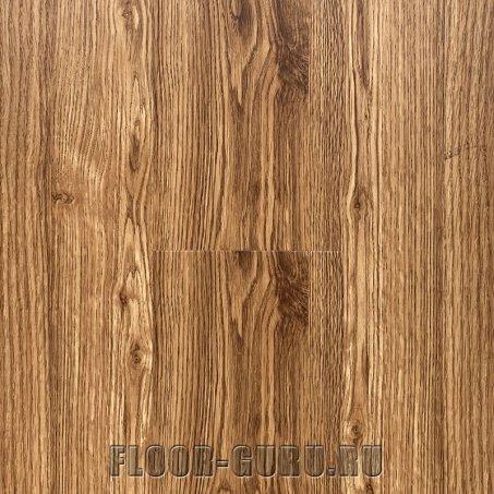 Alpine Floor Classic Дуб классический ECO 162-7