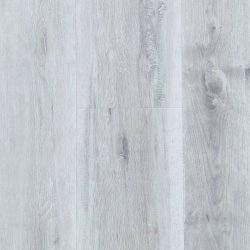 Кварц-виниловая плитка Alpine Floor Classic Дуб Выбеленный ECO 182-8