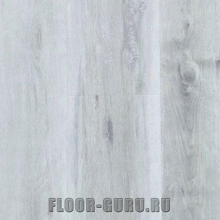 Alpine Floor Classic Дуб Выбеленный ECO 182-8