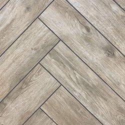 Кварц-виниловая плитка Alpine Floor Expressive Parquet ECO 10-1 Сумерки