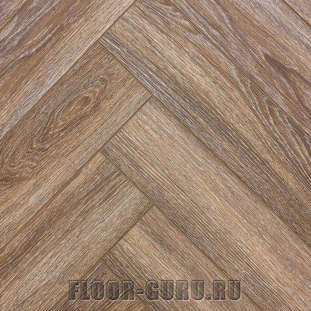 Кварц-виниловая плитка Alpine Floor Expressive Parquet ECO 10-2 Кантрисайд