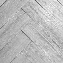 Кварц-виниловая плитка Alpine Floor Expressive Parquet ECO 10-3 Морской штиль