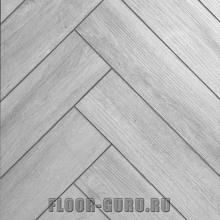 Alpine Floor Expressive Parquet ECO 10-3 Морской штиль