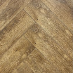 Alpine Floor Expressive Parquet ECO 10-4 Песчаная буря