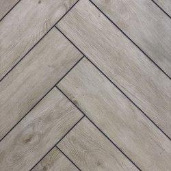 Кварц-виниловая плитка Alpine Floor Expressive Parquet ECO 10-5 Снежная лавина