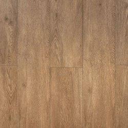 Каменно-полимерная плитка Alpine Floor Grand Sequoia ECO 11-10 Макадамия