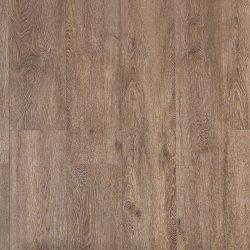 Каменно-полимерная плитка Alpine Floor Grand Sequoia ECO 11-11 Маслина
