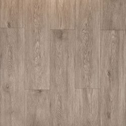 Каменно-полимерная плитка Alpine Floor Grand Sequoia ECO 11-2 Атланта
