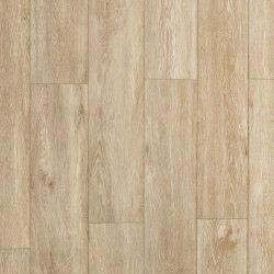 Каменно-полимерная плитка Alpine Floor Grand Sequoia ECO 11-3 Сонома