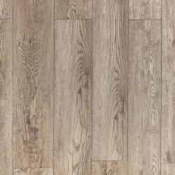 Каменно-полимерная плитка Alpine Floor Grand Sequoia ECO 11-4 Лавр