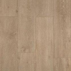 Каменно-полимерная плитка Alpine Floor Grand Sequoia ECO 11-5 Камфора