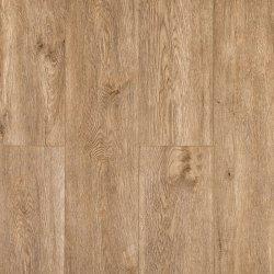 Каменно-полимерная плитка Alpine Floor Grand Sequoia ECO 11-6 Миндаль