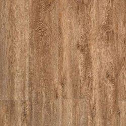 Alpine Floor Grand Sequoia ECO 11-7 Гевуина