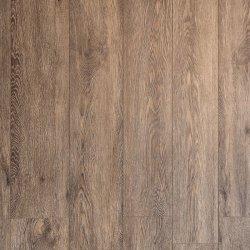 Каменно-полимерная плитка Alpine Floor Grand Sequoia ECO 11-8 Венге Грей