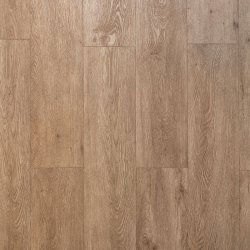 Alpine Floor Grand Sequoia ECO 11-9 Карите
