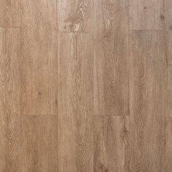 Каменно-полимерная плитка Alpine Floor Grand Sequoia ECO 11-9 Карите