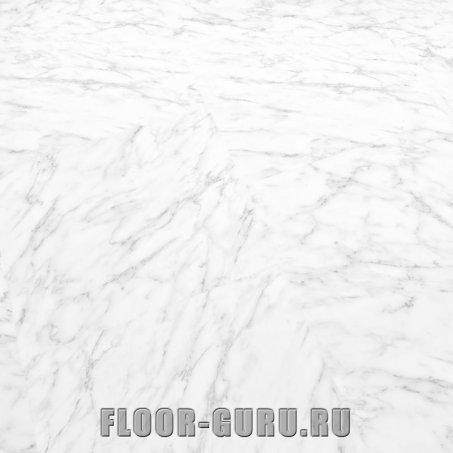 Кварц-виниловая плитка Alpine Floor Stone ECO 8-1 Дымчатый Лес