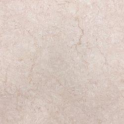 Кварц-виниловая плитка Alpine Floor Stone ECO 8-2 Карамель