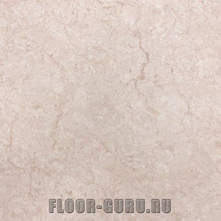 Alpine Floor Grand Stone ECO 8-2 Карамель