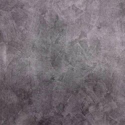 Кварц-виниловая плитка Alpine Floor Stone ECO 8-4 Лунный Камень