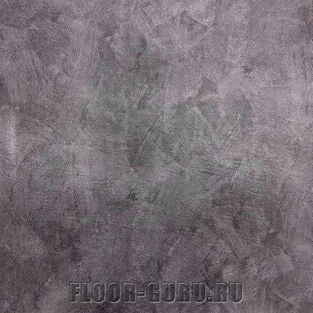 Alpine Floor Grand Stone ECO 8-4 Лунный Камень