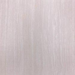 Кварц-виниловая плитка Alpine Floor Stone ECO 8-3 Скол Обсидиана
