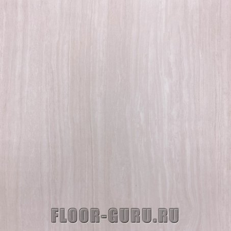 Alpine Floor Grand Stone ECO 8-3 Скол Обсидиана