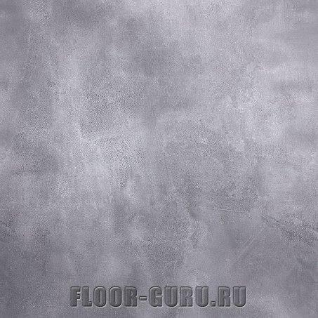Alpine Floor Grand Stone ECO 8-5 Вулканический Песок