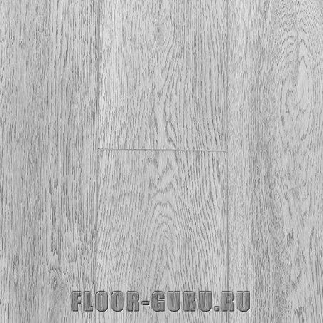 Alpine Floor Intense ECO 9 -1 Норвежский лес