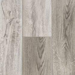 Кварц-виниловая плитка Alpine Floor Intense ECO 9-10 Шервудский лес
