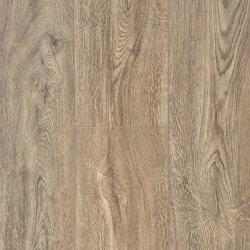 Кварц-виниловая плитка Alpine Floor Intense ECO 9-11 Редвуд