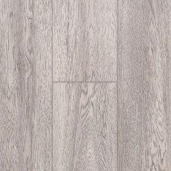 Кварц-виниловая плитка Alpine Floor Intense ECO 9-2 Канадский лес