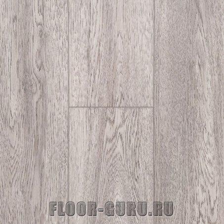 Alpine Floor Intense ECO 9-2 Канадский лес