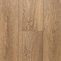 Кварц-виниловая плитка Alpine Floor Intense ECO 9-3 Бурый лес