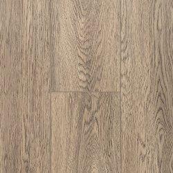 Кварц-виниловая плитка Alpine Floor Intense ECO 9-4 Туманный лес