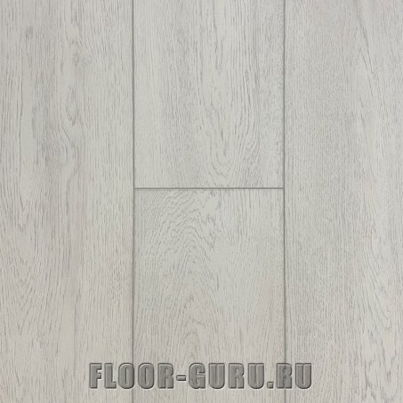 Alpine Floor Intense ECO 9-5 Зимний лес