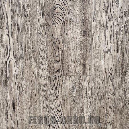 Кварц-виниловая плитка Alpine Floor Intense ECO 9-6 Северное сияние