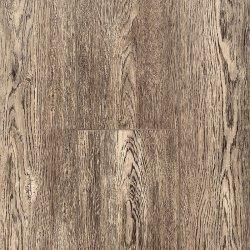 Кварц-виниловая плитка Alpine Floor Intense ECO 9-7 Каменные джунгли