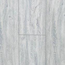 Кварц-виниловая плитка Alpine Floor Intense ECO 9-9 Белый лес