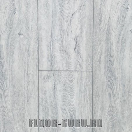 Alpine Floor Intense ECO 9-9 Белый лес