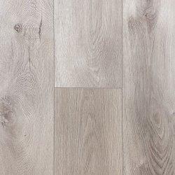 Кварц-виниловая плитка Alpine Floor Premium XL ECO 7-1 Дуб Фантазия