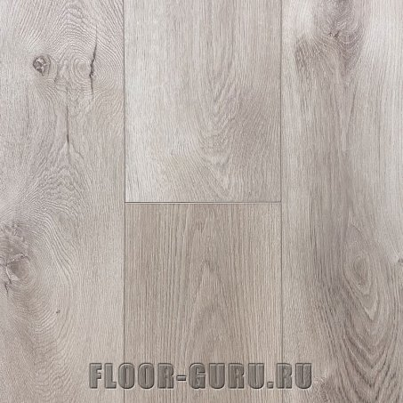 Alpine Floor Premium XL ECO 7-1 Дуб Фантазия