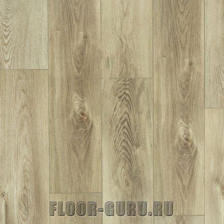 Alpine Floor Premium XL ECO 7-10 Дуб Песчаный