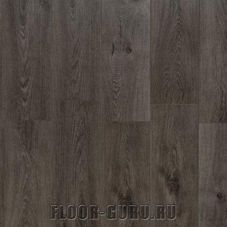 Кварц-виниловая плитка Alpine Floor Premium XL ECO 7-11 Дуб Торфяной