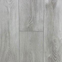 Кварц-виниловая плитка Alpine Floor Premium XL ECO 7-2 Дуб Белая ночь