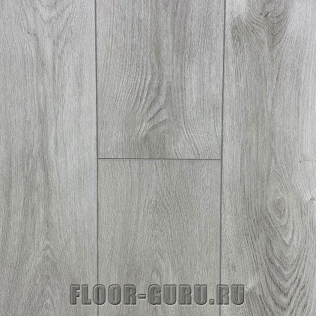 Alpine Floor Premium XL ECO 7-2 Дуб Белая ночь